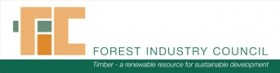 Forest Industry Council